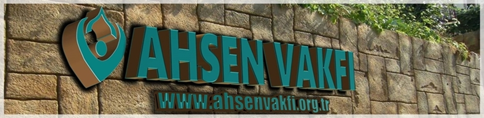 ahsenvakfi.org.tr